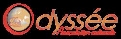 Association Culturelle l'Odyssée