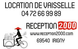 reception2000