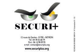securiplus